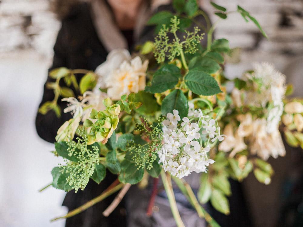 imogen xiana garden gate flower company-60.jpg