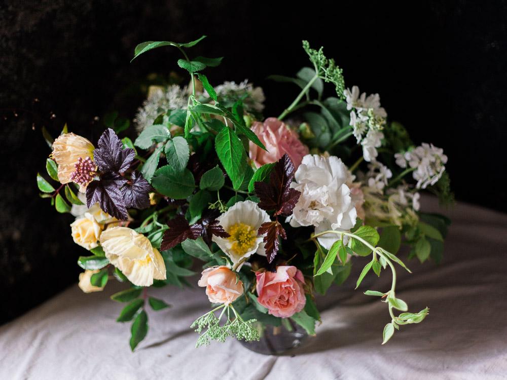 imogen xiana garden gate flower company-73.jpg