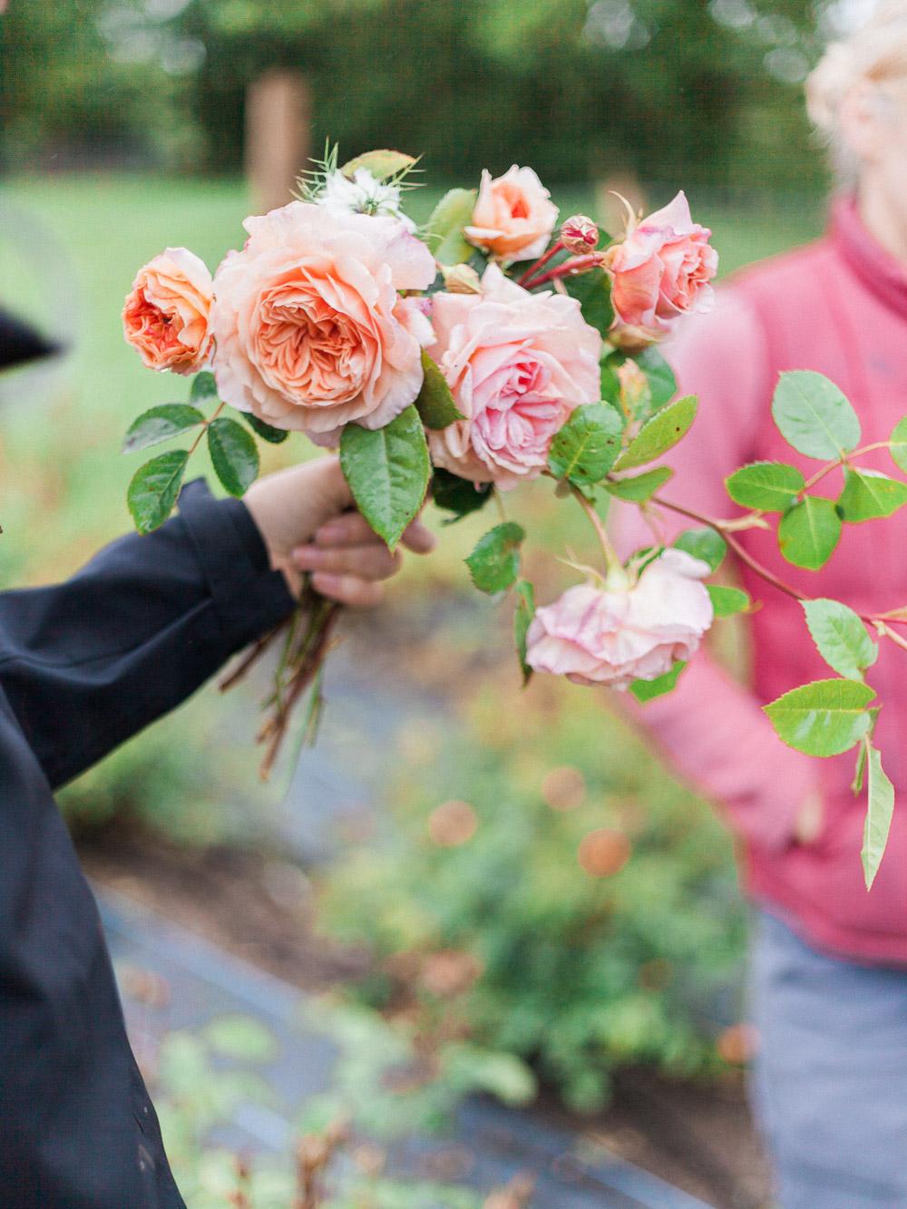 imogen xiana garden gate flower company-3.jpg