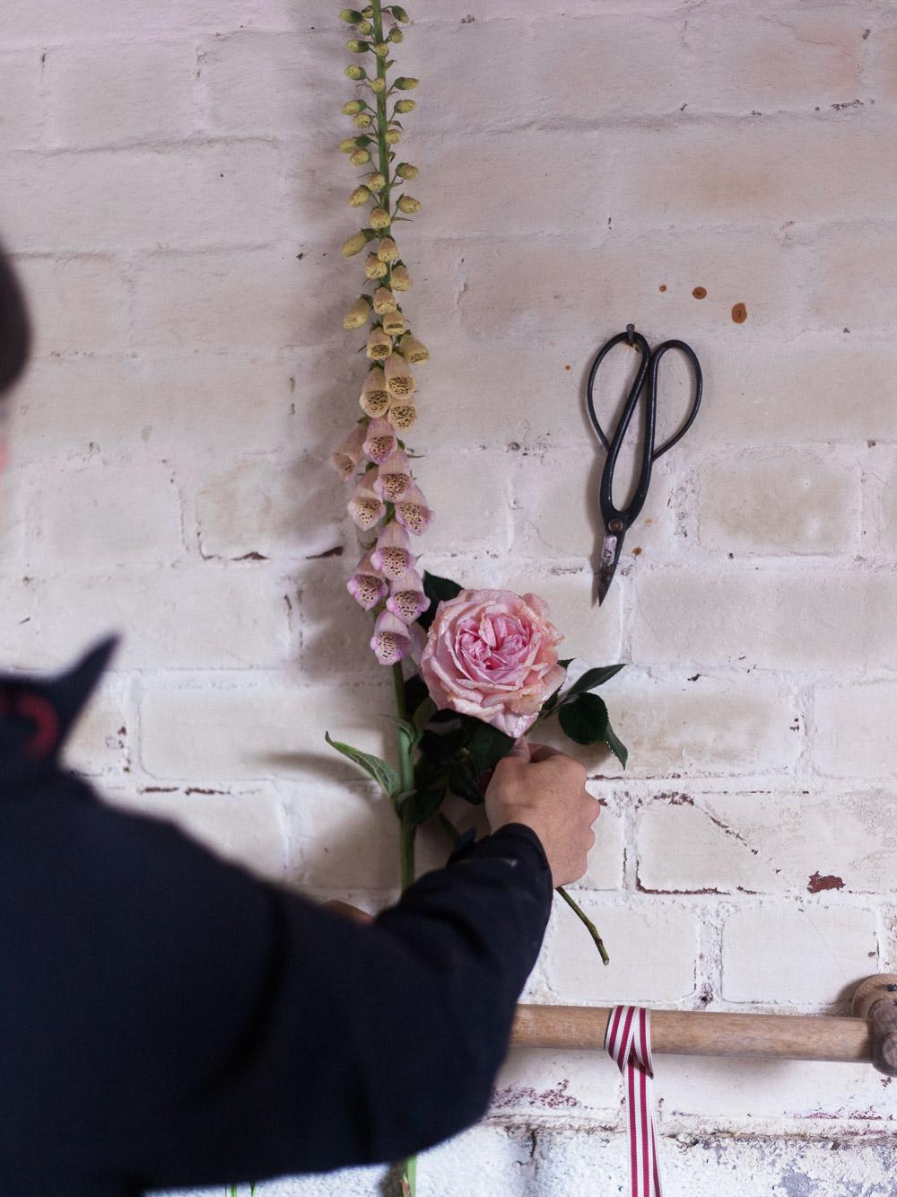 imogen xiana garden gate flower company-19.jpg