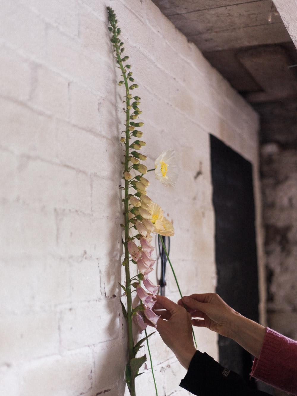 imogen xiana garden gate flower company-21.jpg