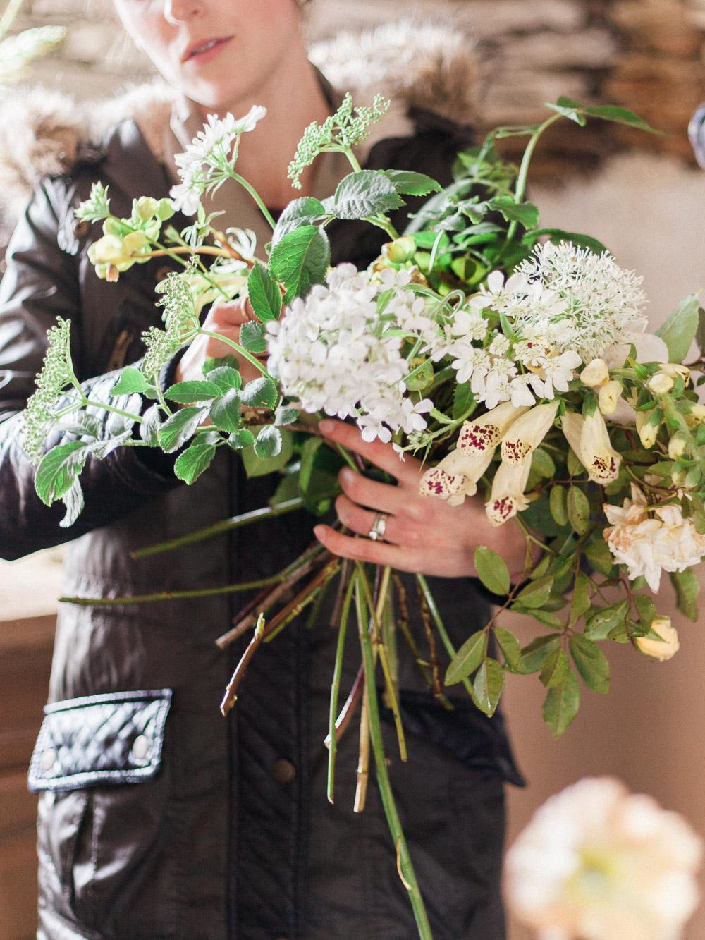 imogen xiana garden gate flower company-63.jpg