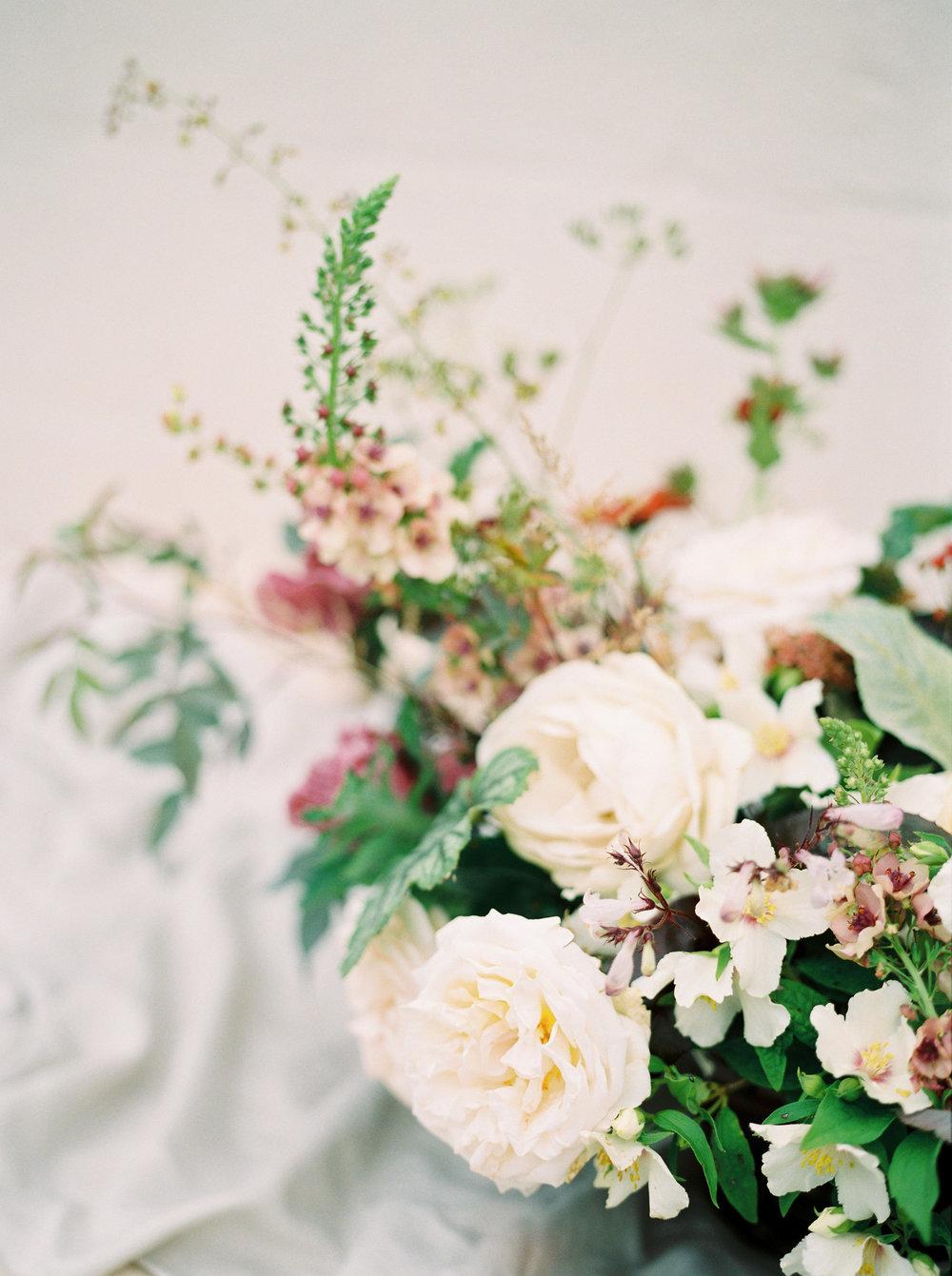 imogenxianathegardengateflowercompany-40.jpg