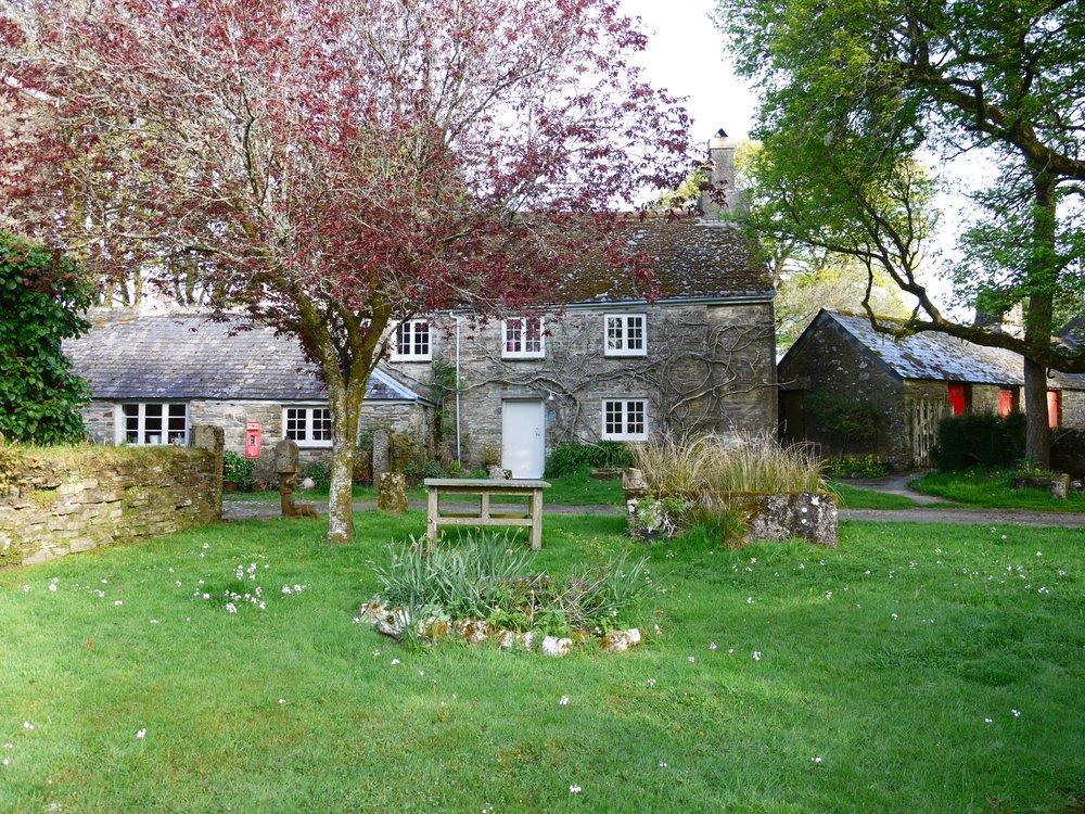 Manor Cottage.jpg