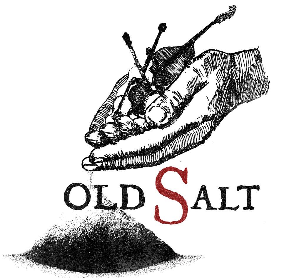 Old salt Album cover.jpg