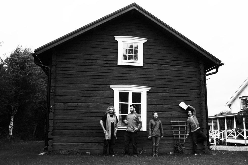 House back.jpg