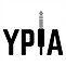 YPIA .jpg