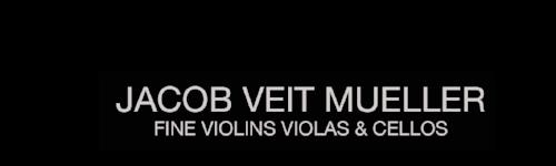 JVM logo .png