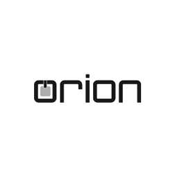 logo orion.png