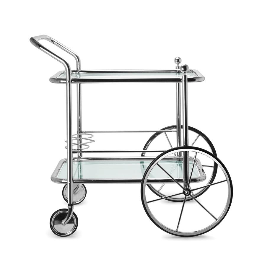 voziček krom.jpg
