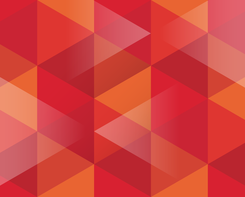 Pattern CMYK red.png