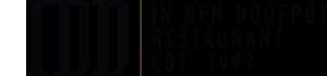 Restaurant In den Doofpot - Leiden
