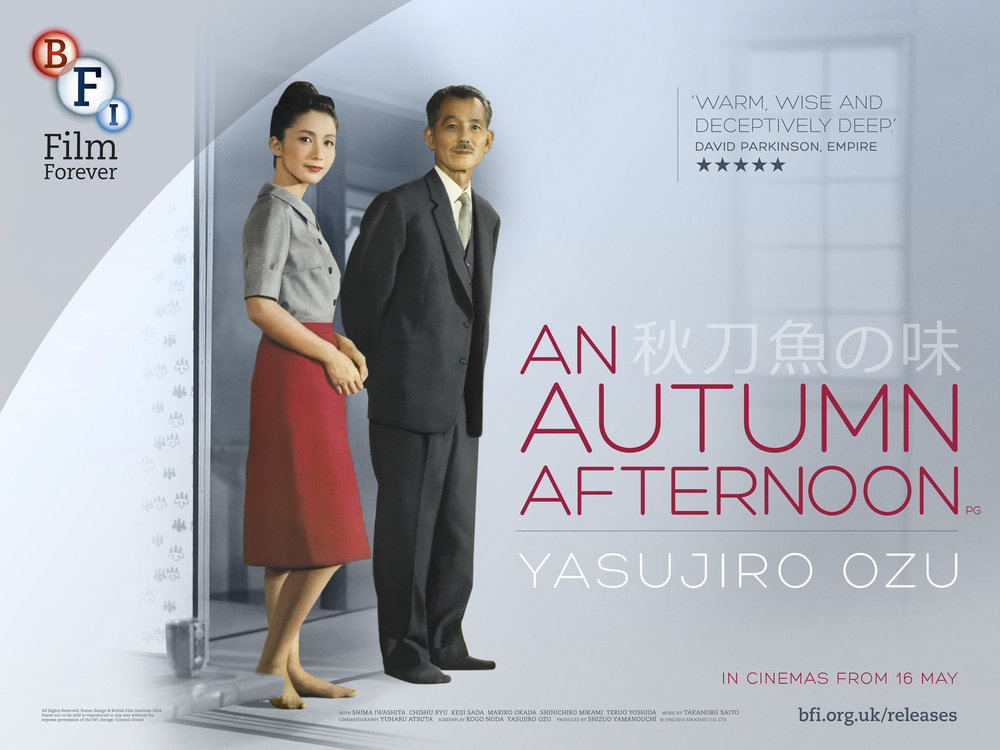 An Autumn Afternoon Quad poster.jpg