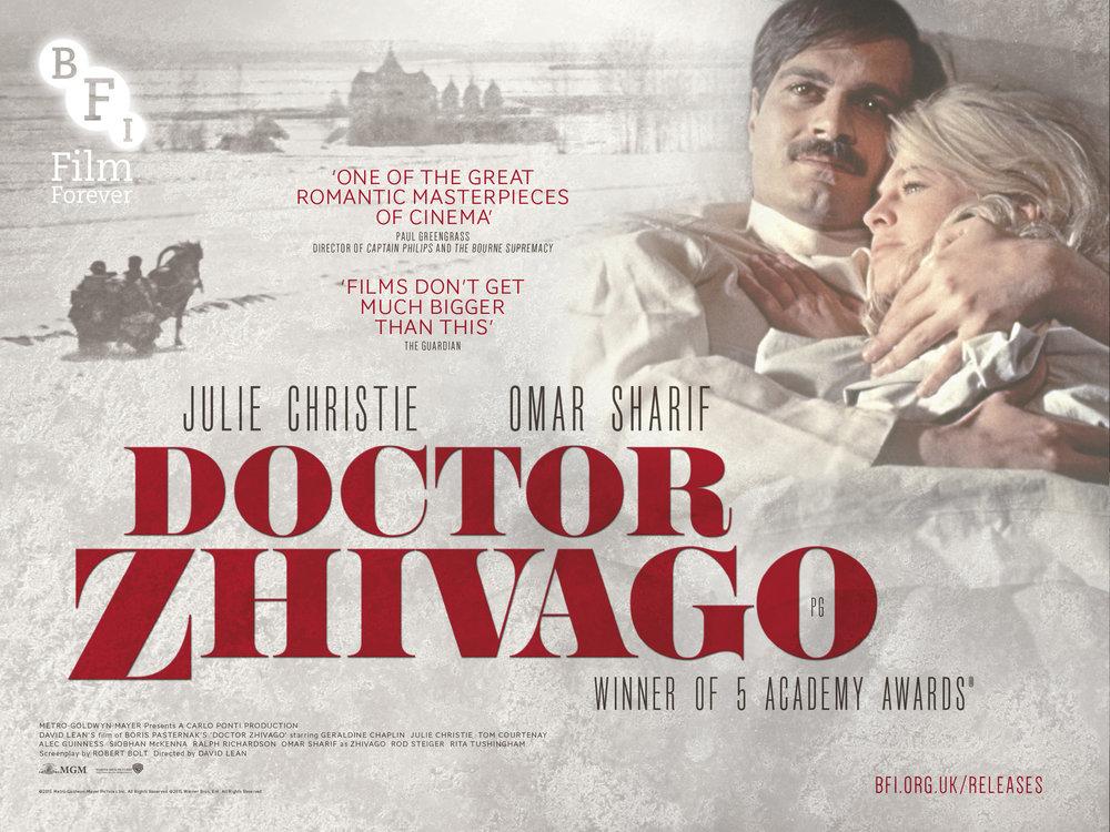 DR Zhivago.jpg