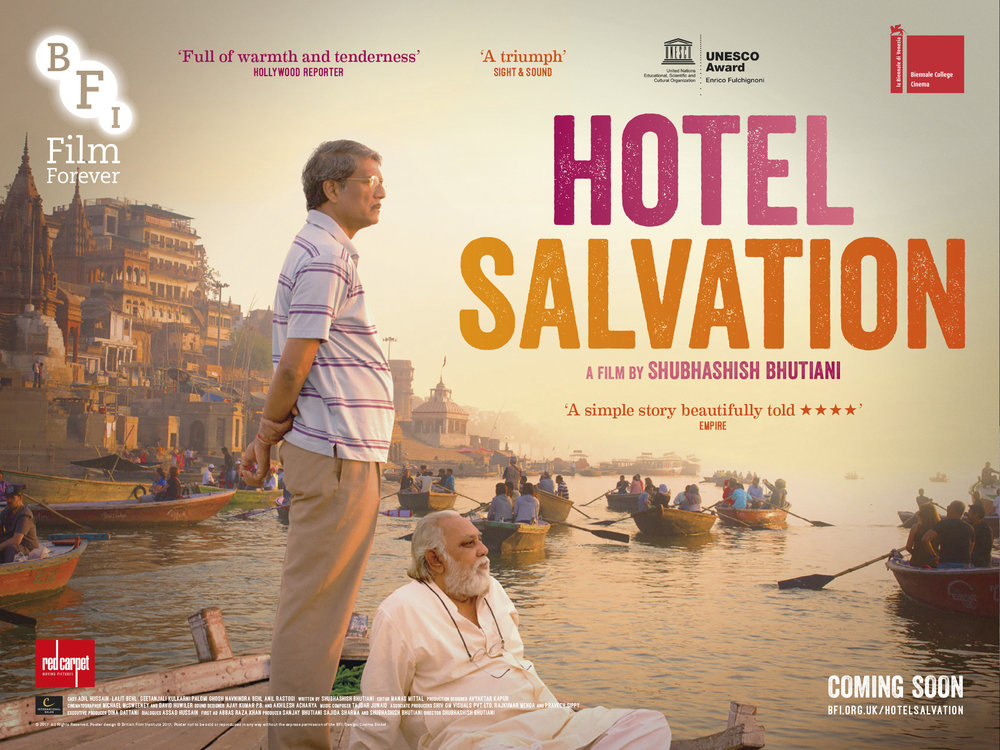 Hotel Salvation.jpg