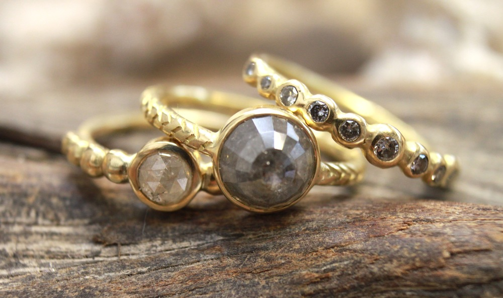 trio of rings.jpg