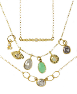 sorrelbay-Necklaces.jpg
