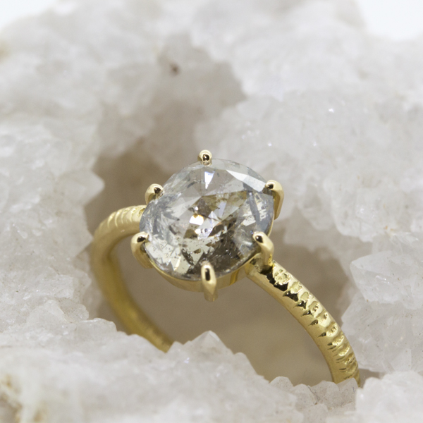 pale diamond clasp ring in crystal.jpg