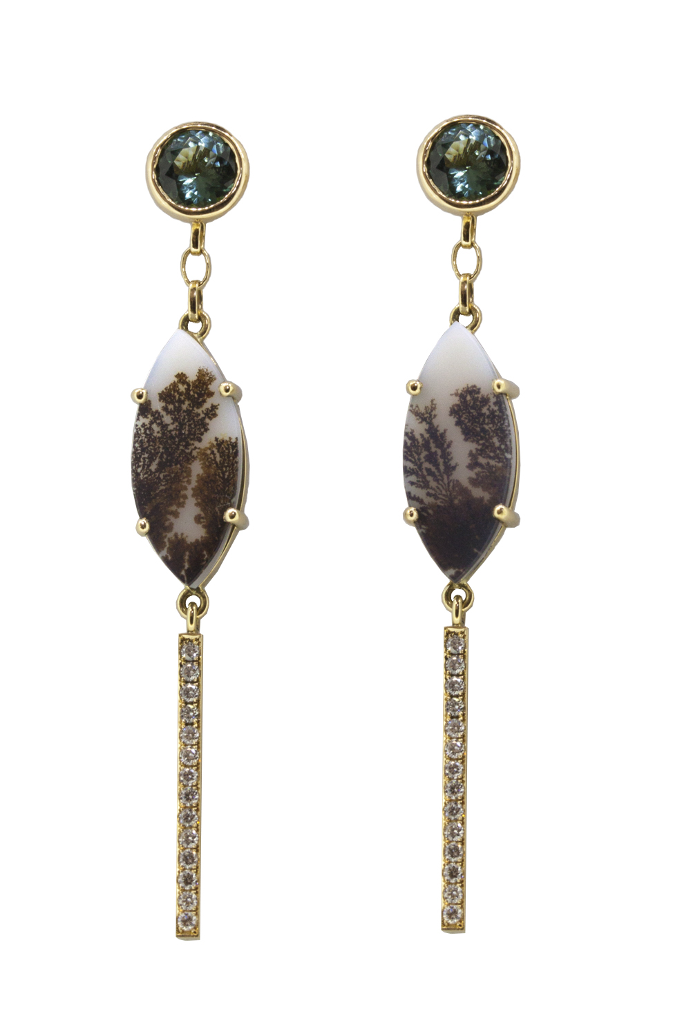 agate diamond drop earrings sorrel bay.jpg