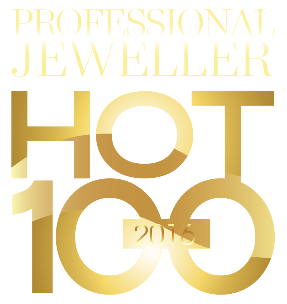 Hot-100-2016-Gold.png