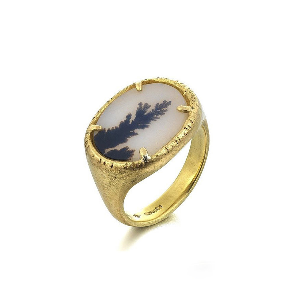 rings pin miesh photography my moss ring by victorian photo wedding agate