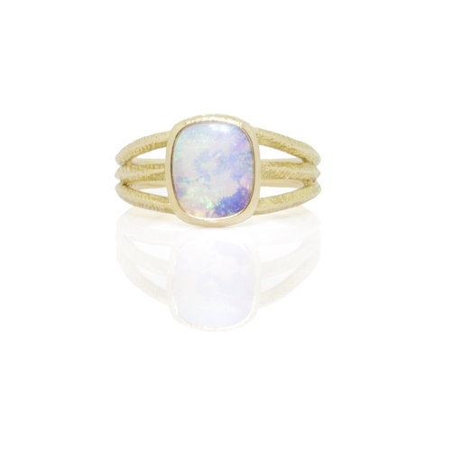 e997dafd05df9 Sorrel Bay - Ethical Hand Made Fine Jewellery Bespoke Ring Collection