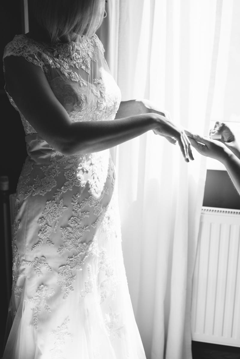 Hochzeit-77.jpg