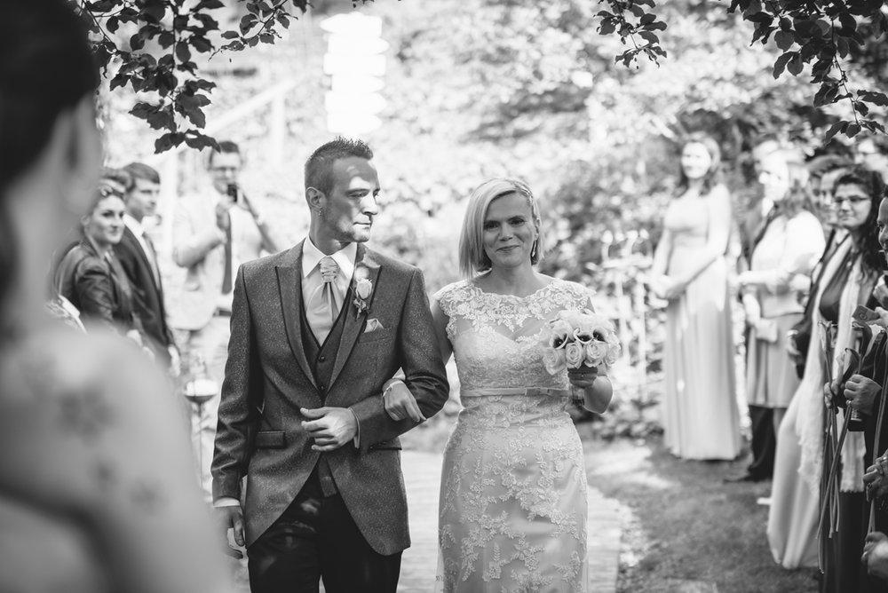 Hochzeit-122.jpg