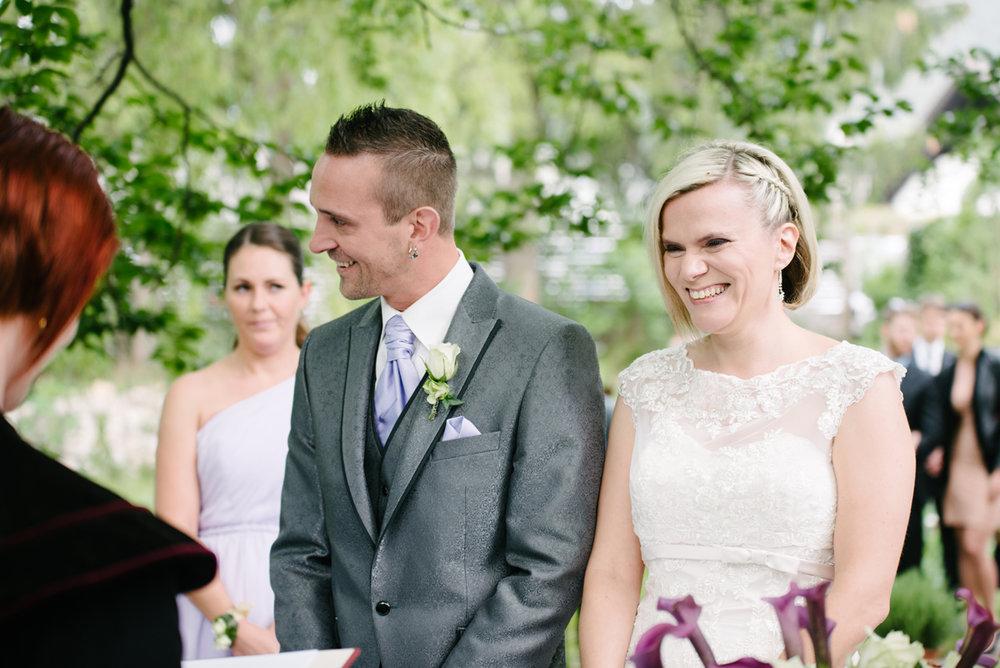 Hochzeit-157.jpg