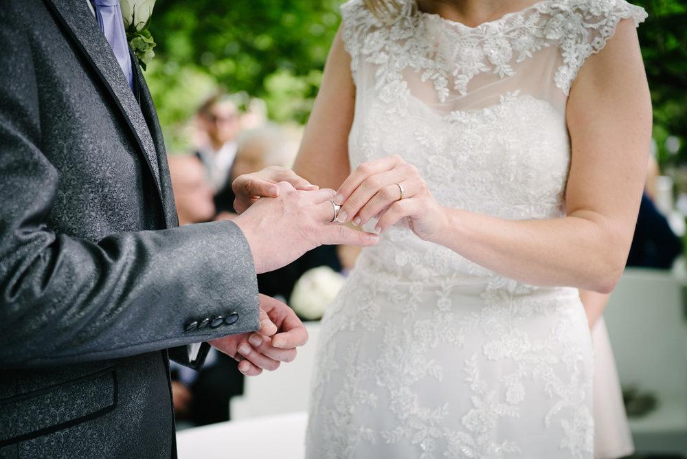 Hochzeit-173.jpg