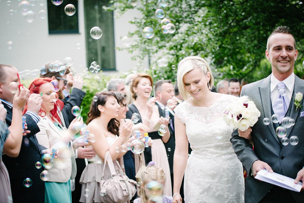 Hochzeit-212.jpg