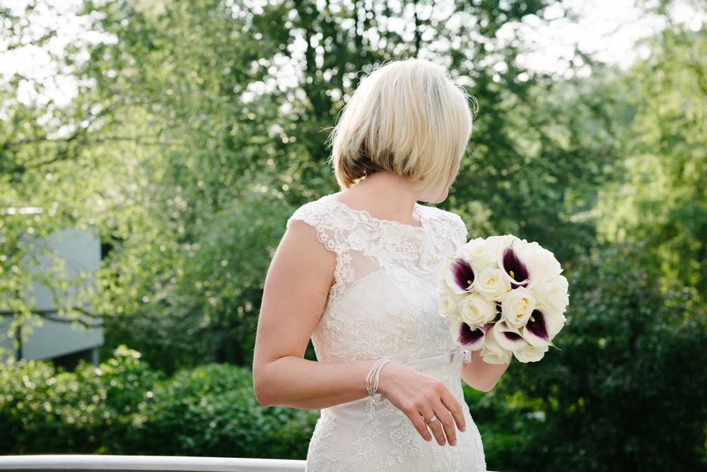 Hochzeit-436.jpg