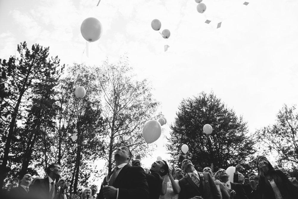 Hochzeit-411.jpg