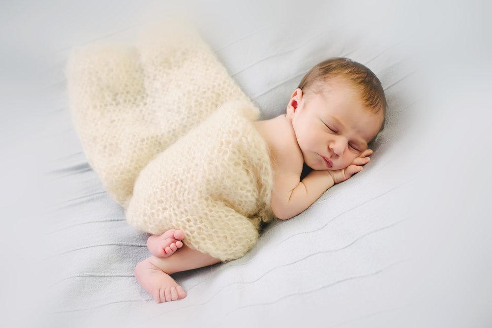 Newborn-Foto-24.jpg
