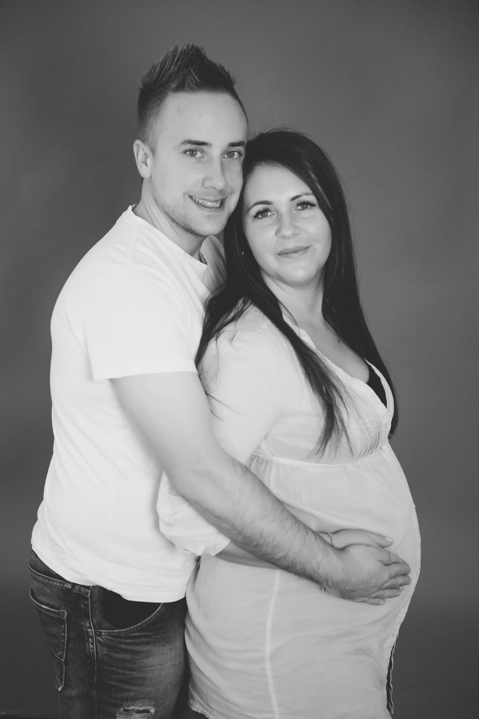 Schwangerschaft-36.jpg