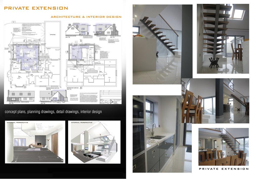 Design 3 (5).jpg