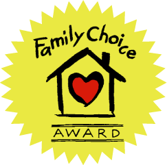 family-choice-award.png