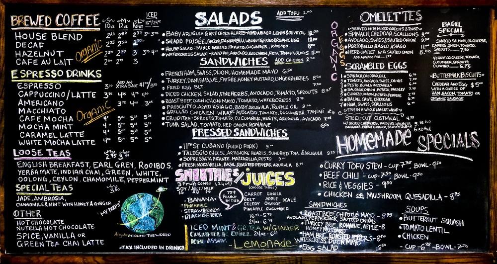 11th st. cafe blackboard.jpg