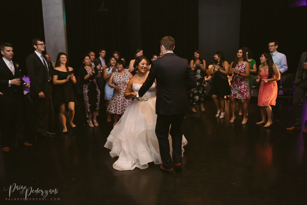 cincinnatiweddingphotographer (13 of 18).jpg