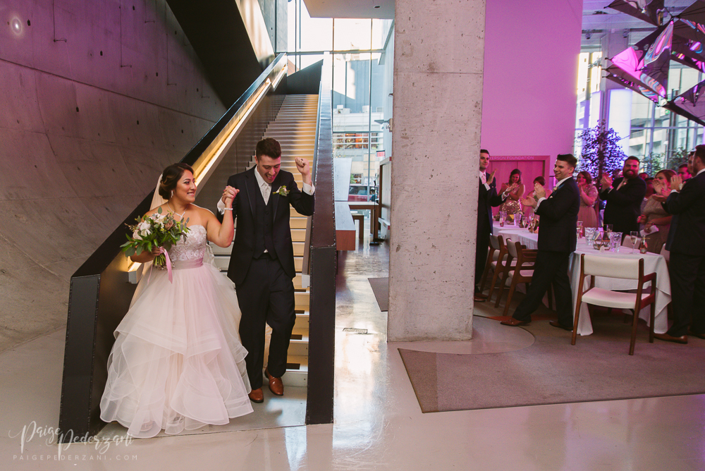 cincinnatiweddingphotographer-0602.jpg