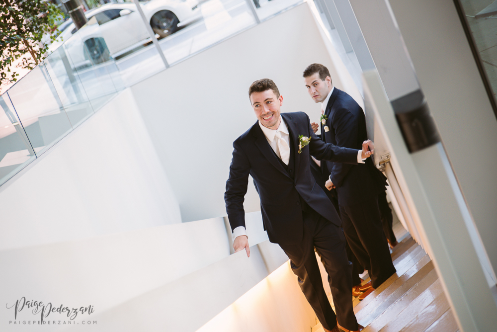 cincinnatiweddingphotographer-0251.jpg