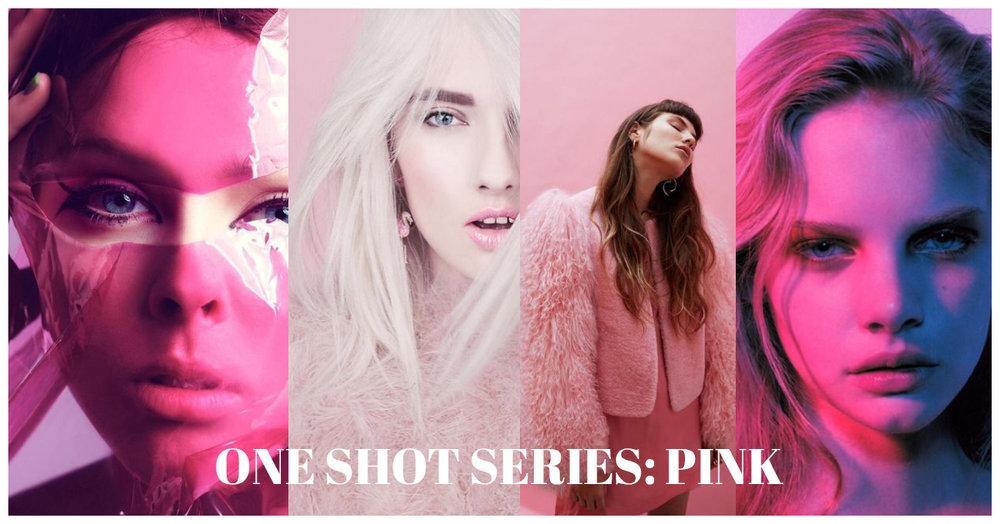 one shot series pink.jpg