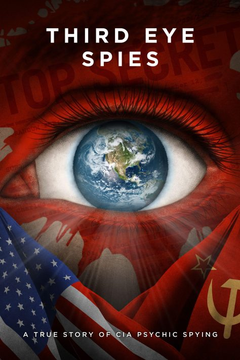 third-eye-spies-v4.jpg