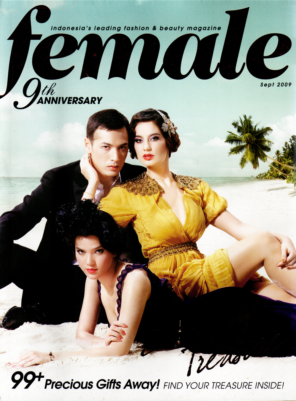 COVER-female-9thAnniversary-MAG-SEPT2009-edit.jpg