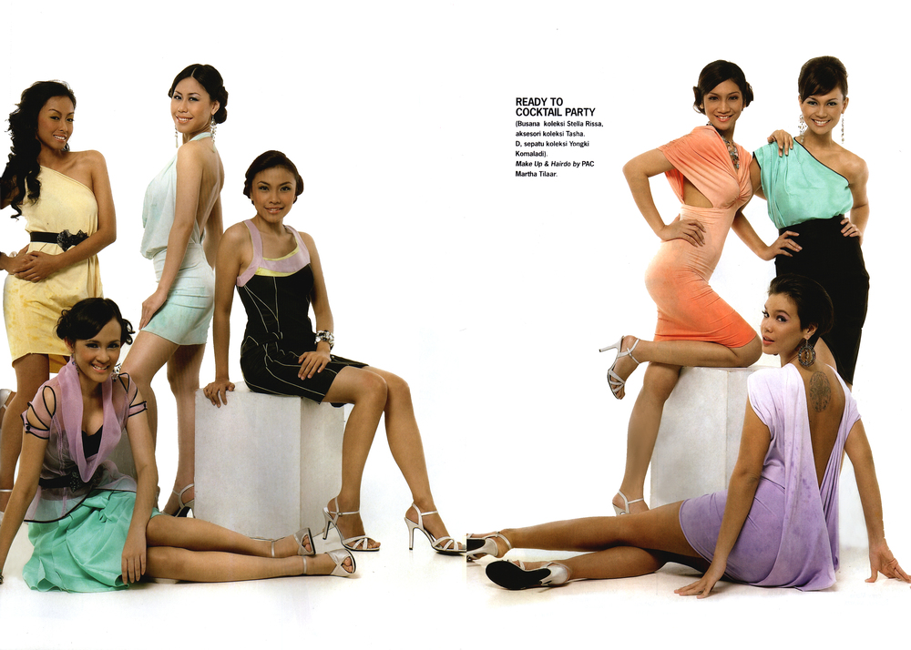 08.COSMO.1stcollection.jpg