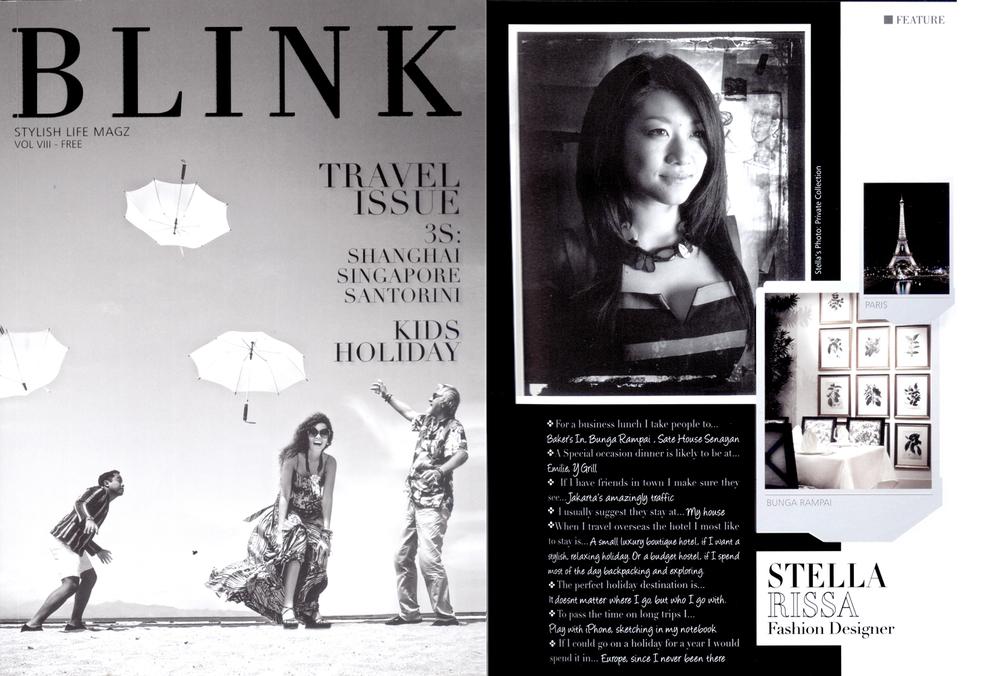 10.vol8.BLINK.jpg