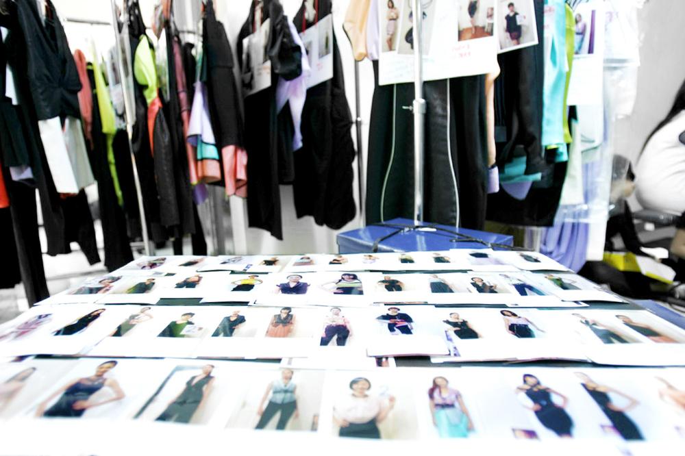 sr-backstage.jpg