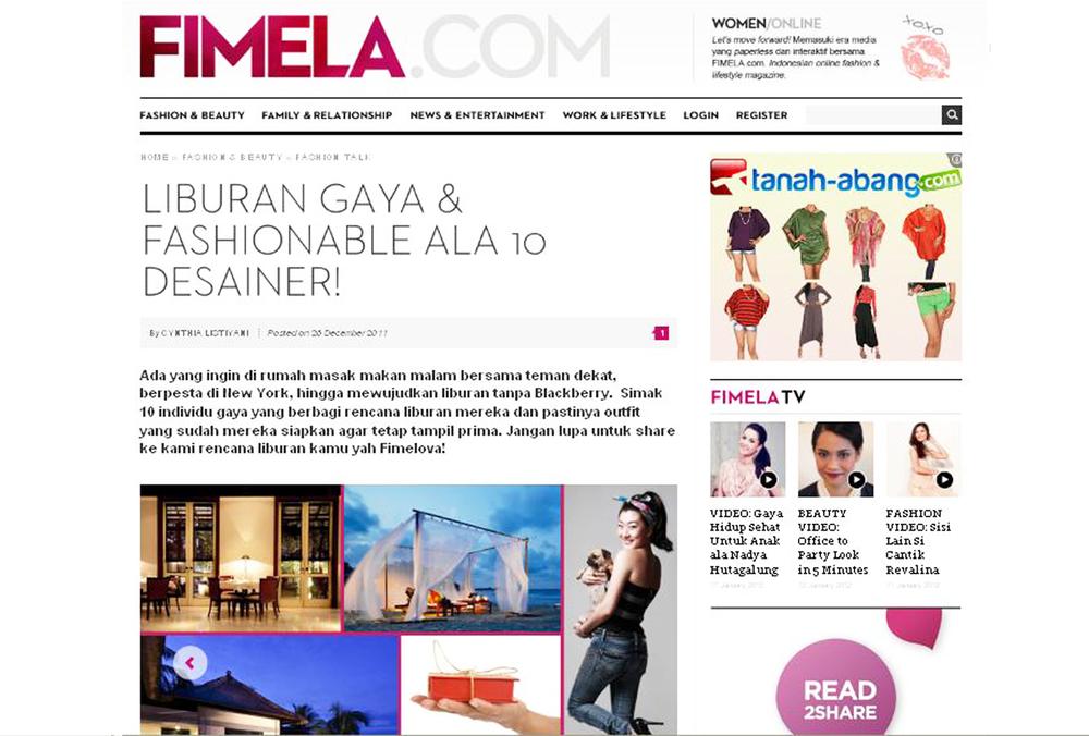 11.dec.FIMELA.COM.jpg