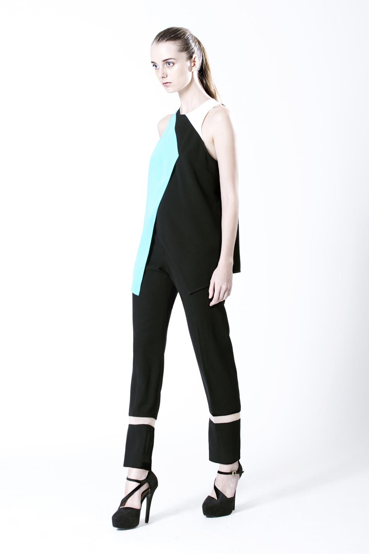 sr-caleb top and cara pants.jpg