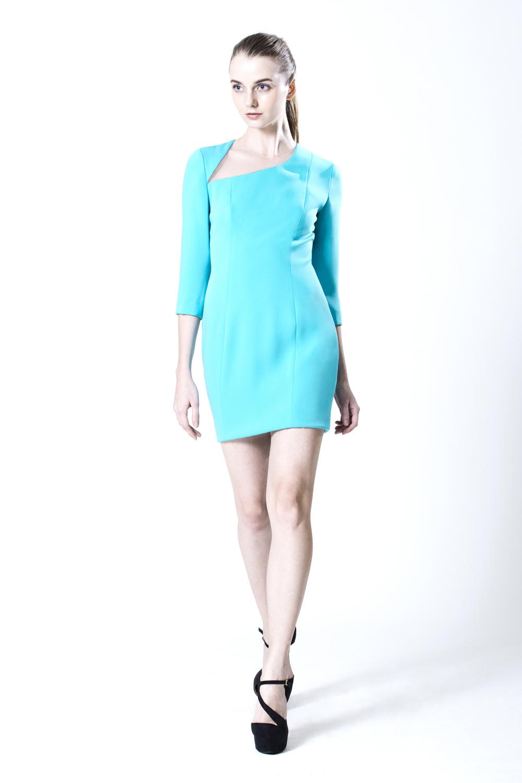 sr-fanda dress.jpg